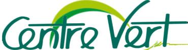 Centre Vert